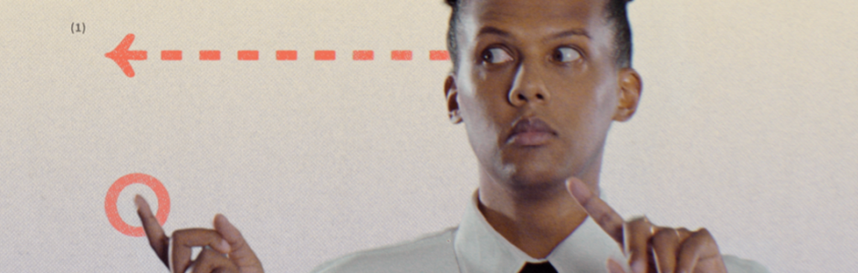 Forgotten Workers Bust a Move in Stromae's 'Santé' Music Video