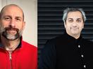 MRM Names Harsh Kapadia Chief Creative Officer for East Coast