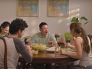 Knorr's Inspiring Spot Brings Joy to Families No Matter the Circumstances
