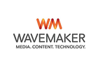 Wavemaker Wins Big at the Performance Marketing Awards