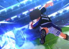 Bandai Namco Entertainment Announces Release of Captain Tsubasa: Rise of New Champions