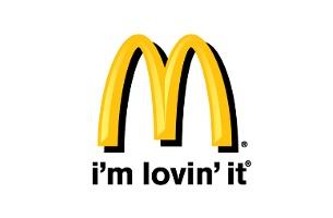 Leo Burnett Celebrates McDonald's Worldwide Appeal