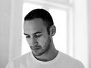 PRETTYBIRD Signs Director Jason Bock in London