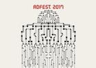Dentsu Inc. Tokyo Designs A New Identity for ADFEST