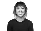 Ntropic Brightens Up New York Office with Hiring of Colourist Ayumi Ashley