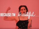 Pantene Redefines Beauty with 'Don't Hate Me Because I'm BeautifuLGBTQ+' Campaign