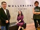 MullenLowe Philippines Rebrands as MullenLowe Treyna Following Local Shareholder Buyout