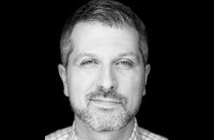 Optimus Promotes Brian Hrastar to Executive Producer/Managing Director