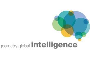 Geometry Global Adopts 'Geometry Global Intelligence' Across EMEA