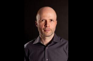 Alexander Böke Named Head of Post Production at VOGELSÄNGER