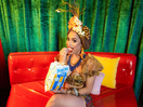 Yoki Rejuvenates its Brand with a Carnival Hit from Brazilian Singer Lexa