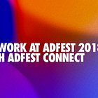 ADFEST Celebrates 21st Birthday