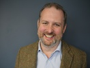 LAB's Daryll Scott Appointed as Co-Chair of New BIMA Human Insights Council