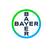 Bayer Appoints Colenso BBDO as Creative and Strategic Agency