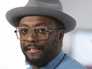 ITB Brokers Partnership Deal Between Atom Bank and will.i.am