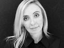 Spotlight on Women Creatives: Mandie van der Merwe, Creative Director, Cummins&Partners