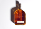 Woodford Reserve Crafts a Spectacle for the Senses for 2020 Kentucky Derby