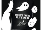 DrinkWise Launches 'Ghost with Uber' To Help People Smoke-Bomb Safely