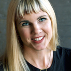 The Essential List: Erin Fuller
