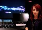 Producer Deborah Whitfield Joins Final Cut