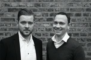 woolley pau gyro Elevates Two of its Top Talents