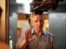 Johnny Hardstaff Joins Independent Films