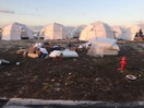 What The Fyre Festival Documentaries Can Teach Us About Human Behaviour and Marketing