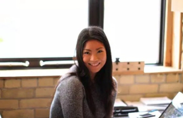 Yumi Suyama Promoted to Executive Producer at Rooster