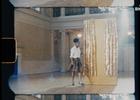 The Future: 'Stick around' by Birdspeed