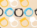 """Leo Burnett Moscow's """"A Ring to Bring Them Closer"""""""