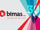 30th BIMA Awards Shortlist Announced