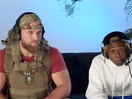 Ubisoft Launches Ghost Recon Breakpoint with Social Campaign Featuring Lil' Wayne