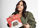 BIG W Brings a Fresh Take on Classic Children's Books with BIG W Rap Books