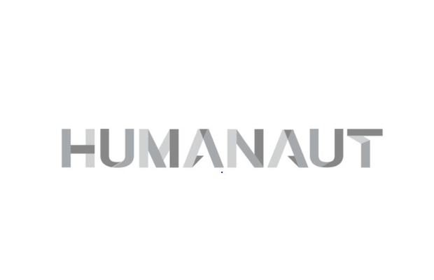 Humanaut's 'Skip the Chemicals' Video Wins at 12th Annual Shorty Awards