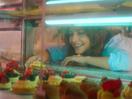 Nestlé's Leite Moça Pays Tribute to Brazilian Women for100th Anniversary Celebrations