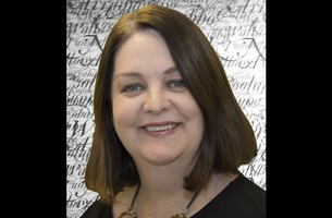 Parker & Partners Appoints Nicole Quinn as New Director, Government Relations