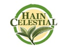 Hain Celestial Appoints Havas London to Key UK Ad Accounts