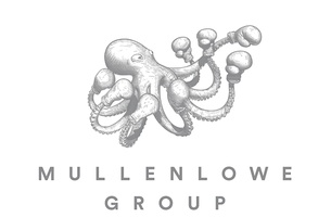 MullenLowe Group Introduces New Global Network Brand Identity