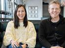 WorkInProgress Hires Creative Directors Kelly McCormick and D'Arcy O'Neill