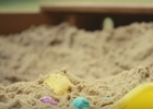 TBWA\London is On the Hunt in New Lidl Easter Campaign
