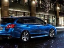 Subaru appoints Host to drive digital and content