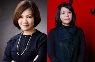 O&M China Announces Key Movements in Beijing Leadership Team
