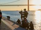 Papaya Films Opens-up Shop in Lisbon