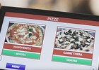 Samsung's Pizzaut App Powers Inclusion