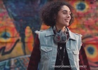 Visa Invites Us to Reimagine India in Dynamic Brand Film