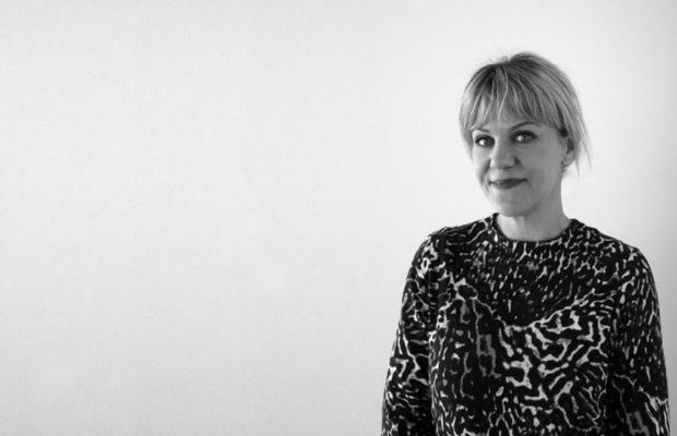 Kate Sterling: Driving DDB Melbourne Into the Future
