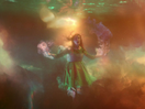Framestore Helps Realise a Wonderland for Latest Celebrity Cruises Commercial