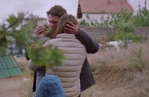 Homespun's Phil Currie Cuts BAFTA-Winning Short Film 'Home'