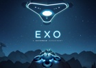 Hook Releases Exclusive VR Game Exo for Google Daydream Platform