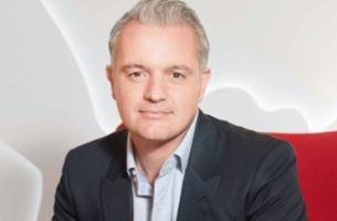 Adam O'Conor Named O&M APAC's President of Global Brand Management